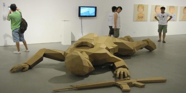 17_003-cardboard-soldier-spec